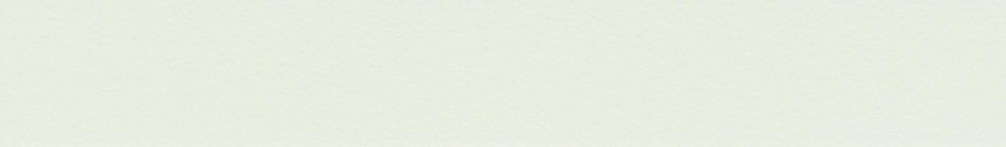 HU 125982 ABS hrana béžová perla jemná 107