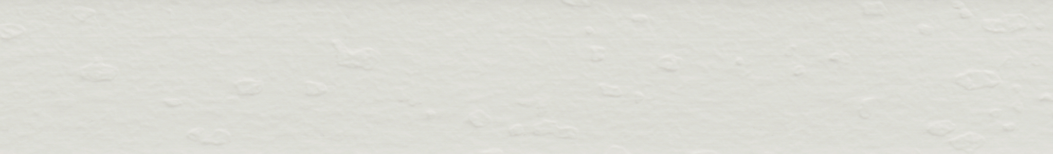 HU 126084 ABS hrana béžová beton gravír XH