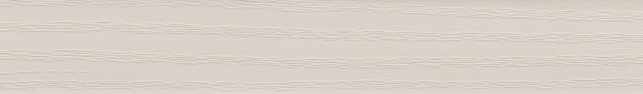 HU 127049 Chant ABS Beige Graine 109