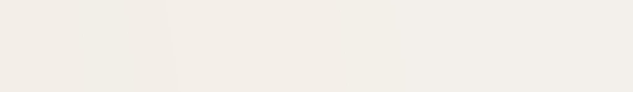 HU 127516 canto acrílico 3D beige TopX