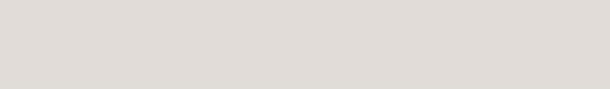 HU 127529 canto acrílico 3D beige TopMatt