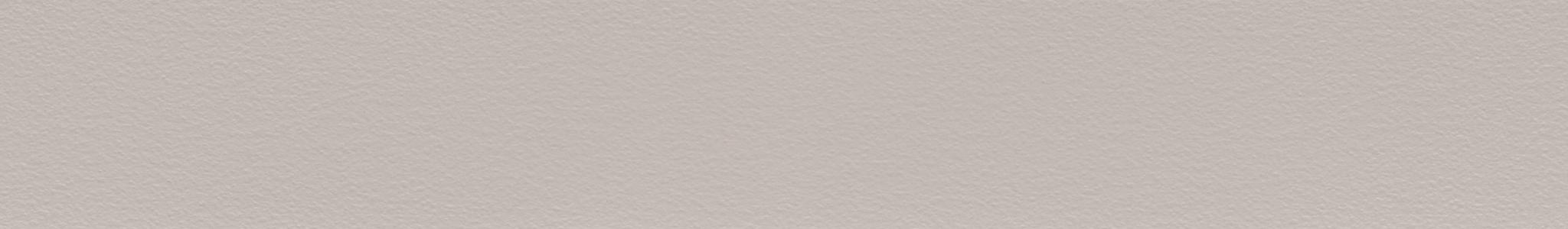 HU 128049 ABS Edge Cashmere Soft Pearl 107