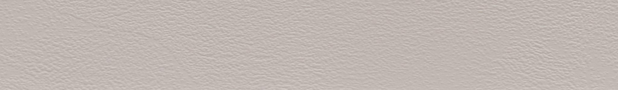 HU 129049 ABS Edge Cashmere Pearl XE