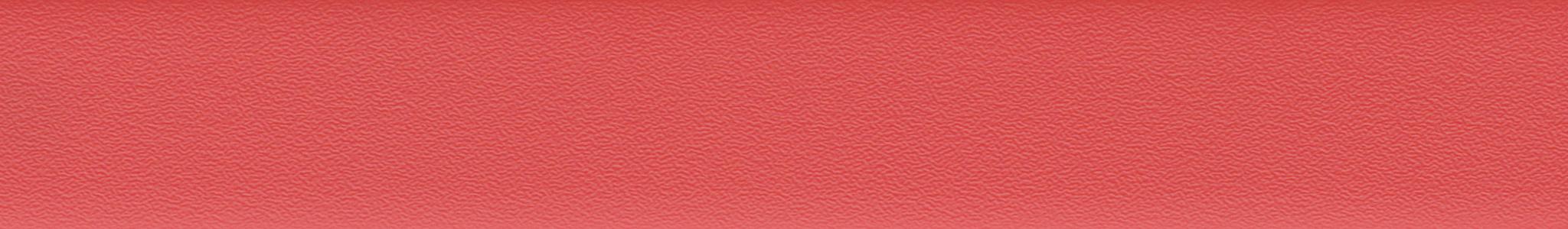 HU 13000 кромка ABS красная жемчуг 101