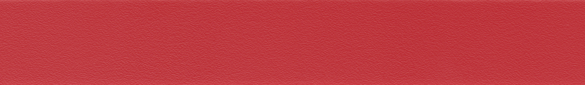 HU 13003 ABS Edge Red Pearl XG