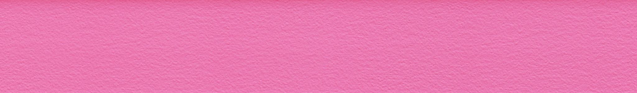 HU 130232 кромка ABS розовая жемчуг тонкая структура 107