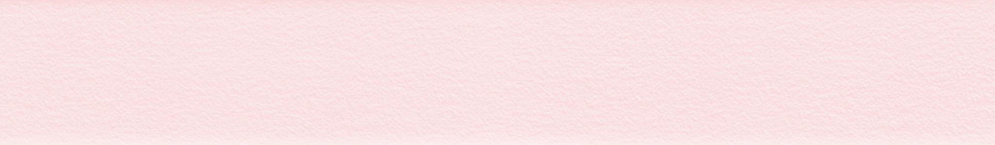 HU 130325 ABS hrana červená perla jemná 107