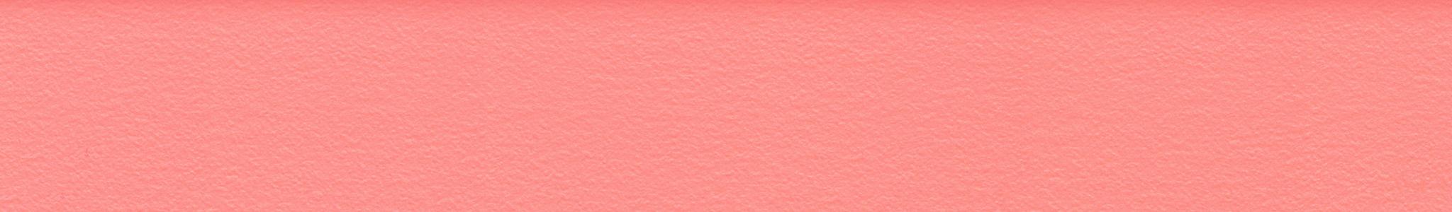 HU 130326 кромка ABS красная жемчуг тонкая структура 107