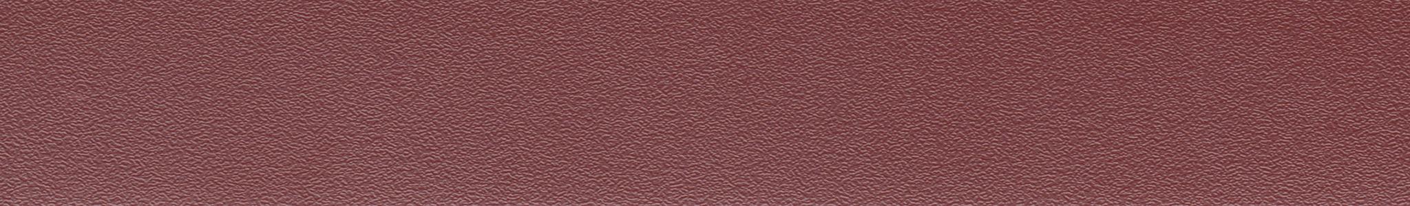 HU 130399 ABS hrana červená perla XG