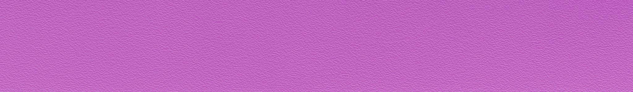 HU 130404 ABS hrana růžová perla XG