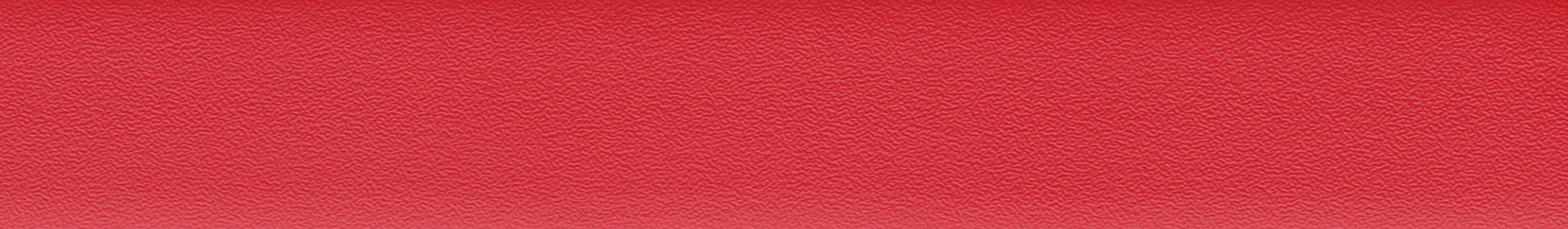 HU 13148 ABS Edge Red Pearl 101