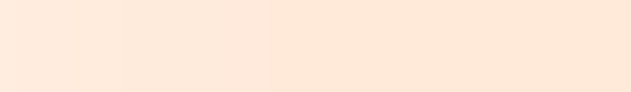 HU 13240 кромка ABS розовая гладкая 100