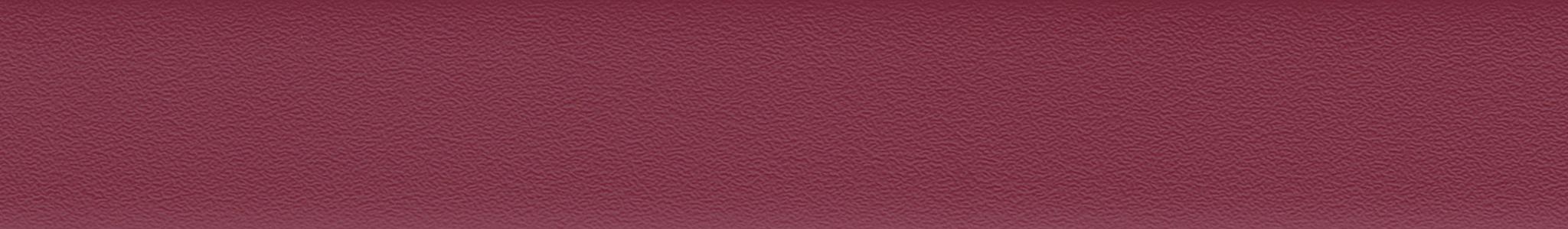 HU 132540 ABS hrana červená tmavá perla 101