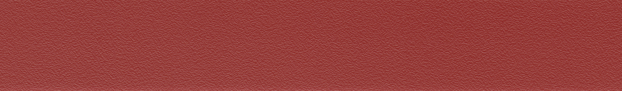 HU 13311 ABS Edge Dark Red Pearl XG