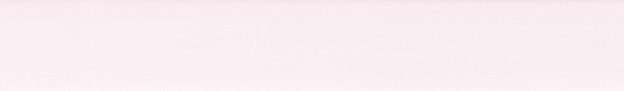 HU 13313 ABS hrana růžová perla XG