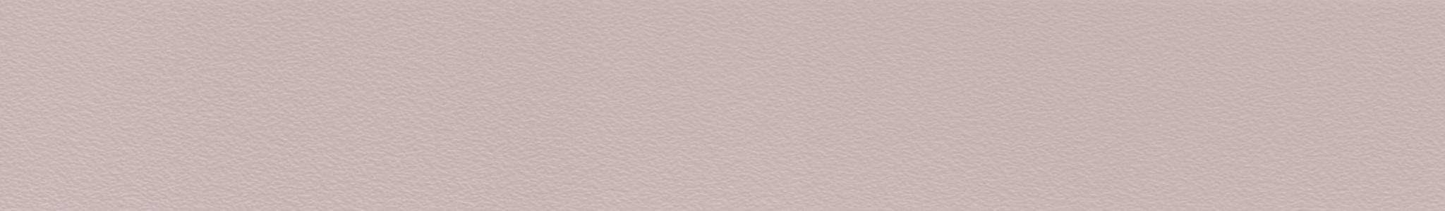 HU 13325 ABS Edge Pink Pearl XG