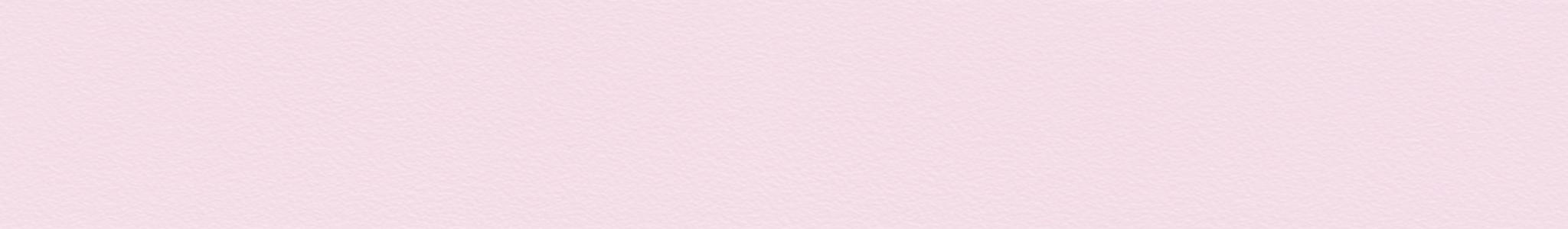 HU 13336 Bordo ABS Rosa Cera XG