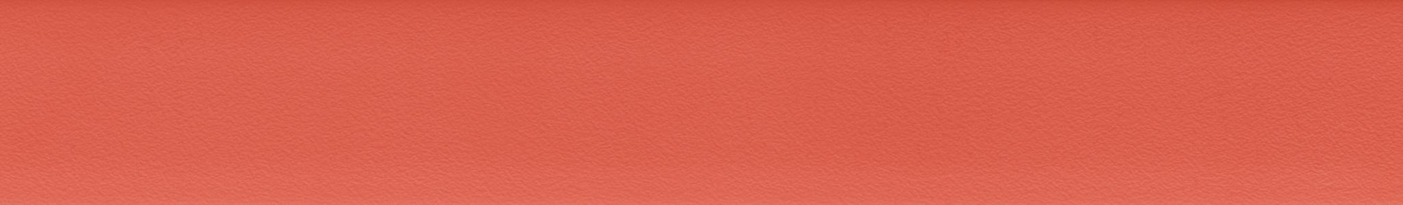 HU 13390 Chant ABS Rouge Perle XG