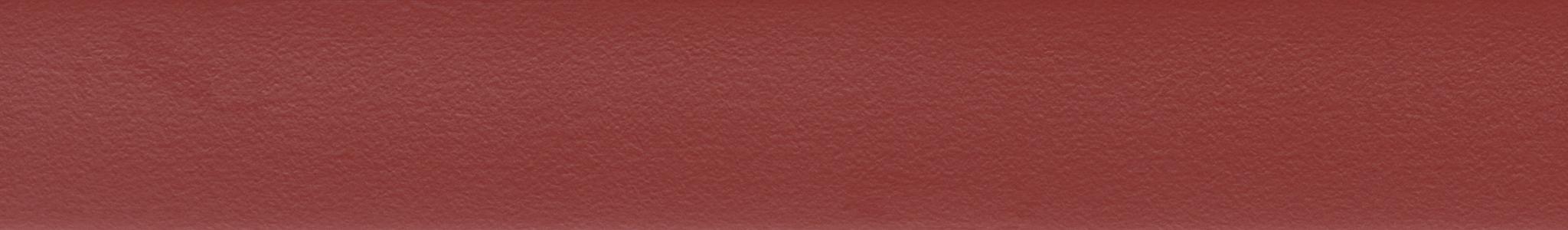 HU 134143 ABS hrana červená perla jemná 107