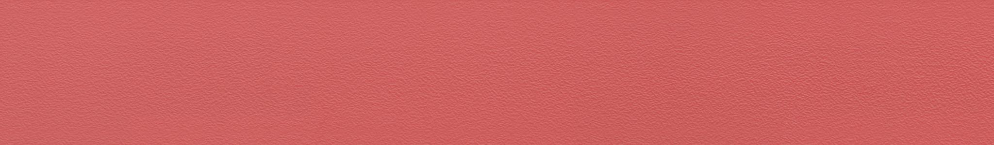 HU 137005 ABS Edge Carmine Red Pearl XG