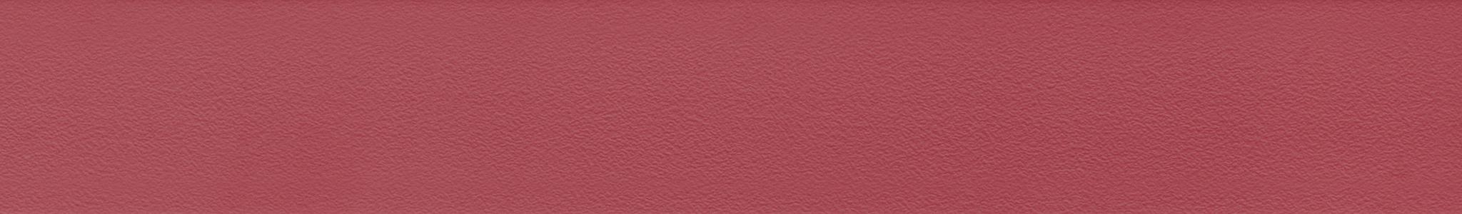HU 137008 ABS Edge Ruby Red Perl XG