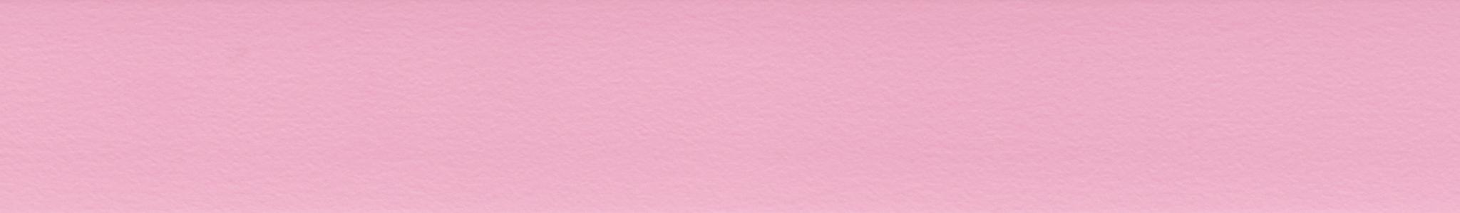 HU 137014 ABS Edge Pink Soft Pearl 107