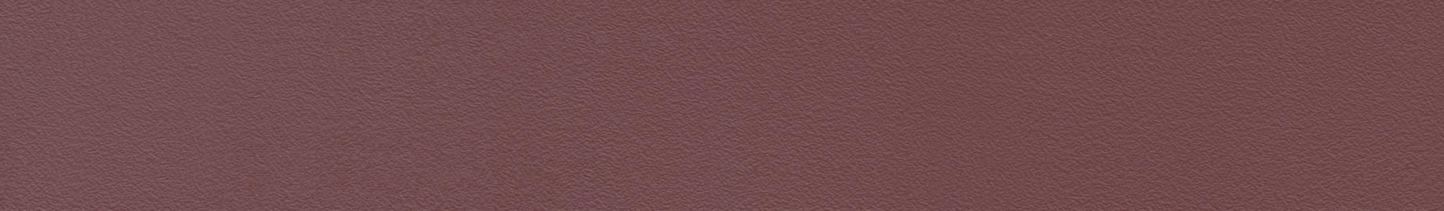 HU 137054 ABS Rouge Bourgogne perle XG