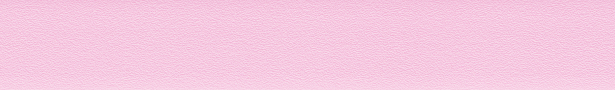 HU 138534 Chant ABS Rose Perle 101