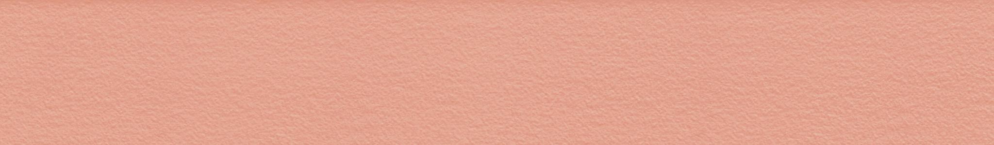 HU 139501 canto ABS rojo perla fino 107