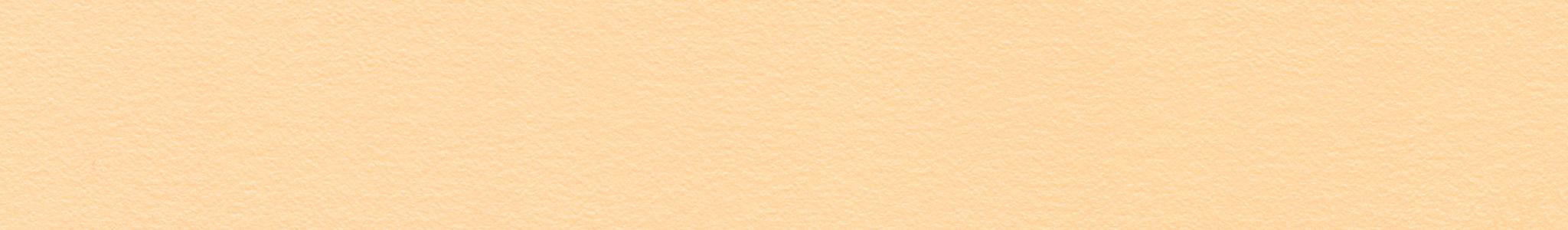 HU 140437 кромка ABS оранжевая жемчуг тонкая структура 107