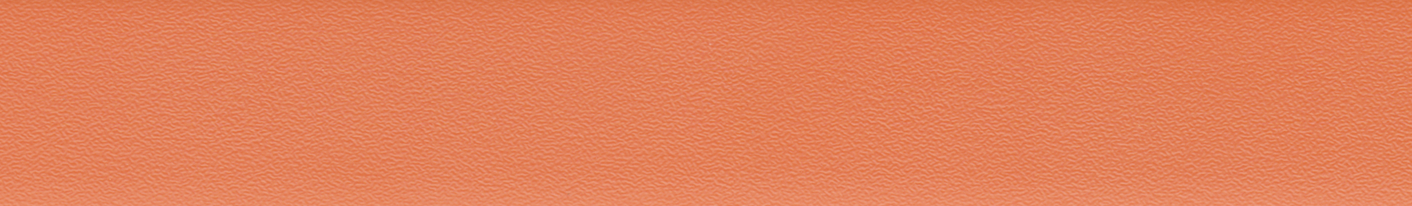 HU 14074 Chant ABS Orange Perle 101