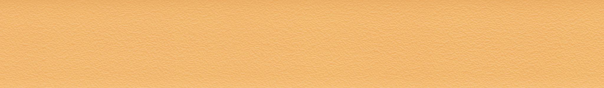 HU 141665 ABS hrana oranžová perla 101
