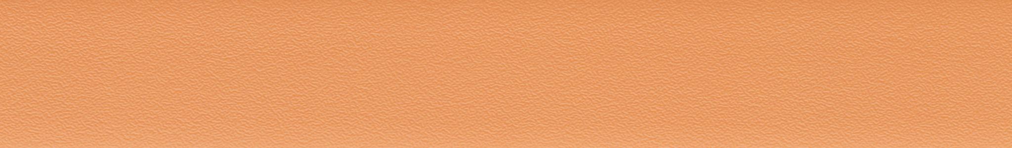 HU 141667 кромка ABS оранжевая жемчуг 101