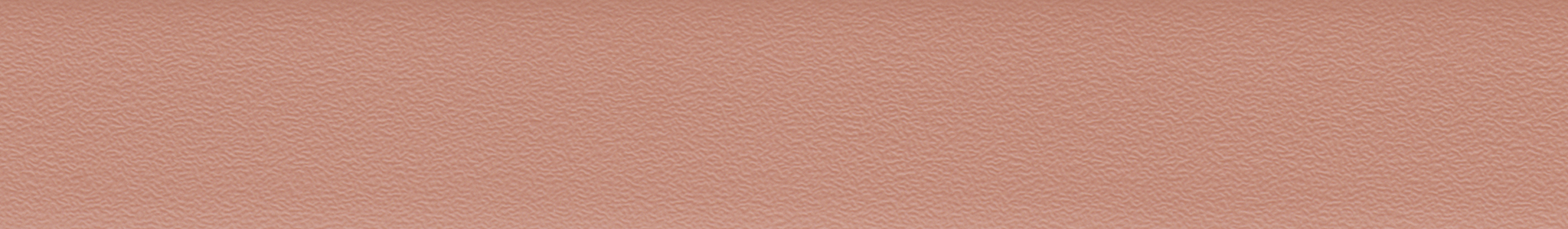 HU 14317 ABS Edge Orange Pearl 101