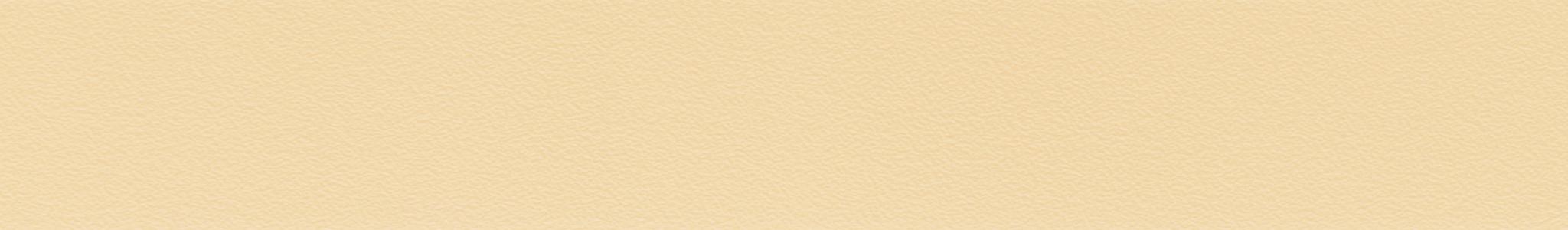HU 14334 ABS hrana oranžová perla XG