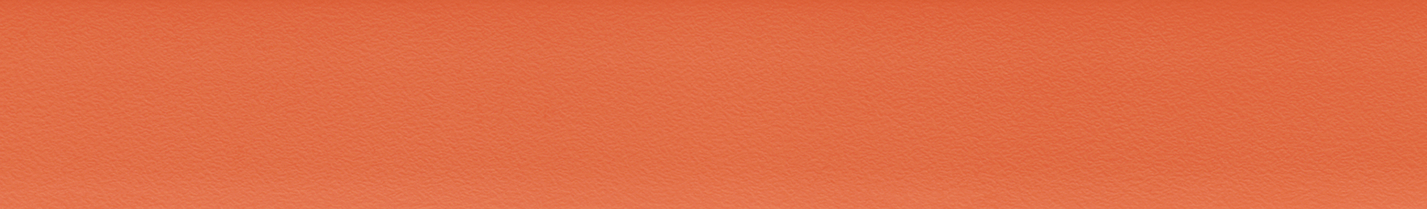 HU 14380 ABS hrana oranžová perla XG