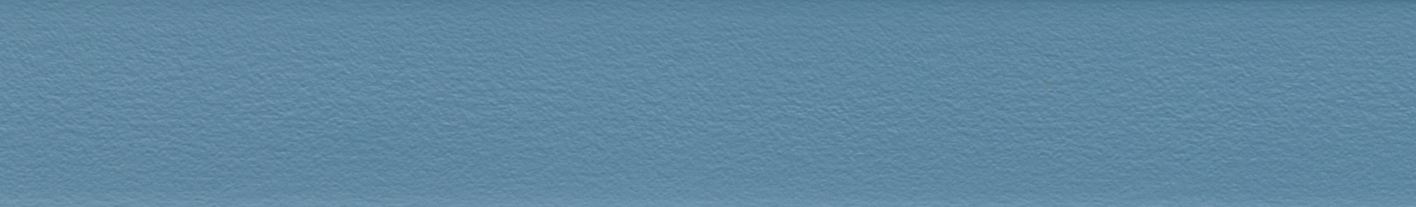 HU 150023 ABS hrana modrá perla jemná 107