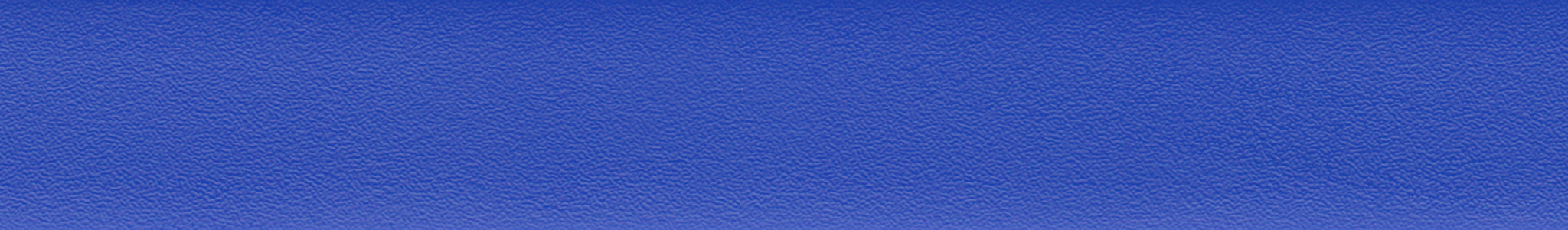 HU 15002 ABS hrana modrá perla 101