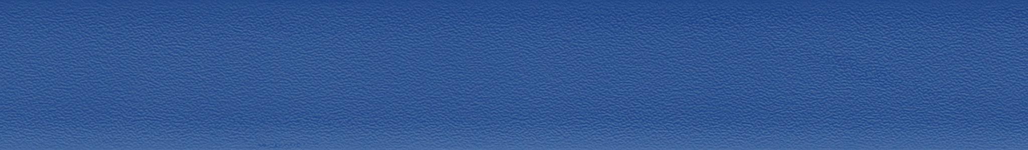 HU 15003 ABS hrana modrá perla 101