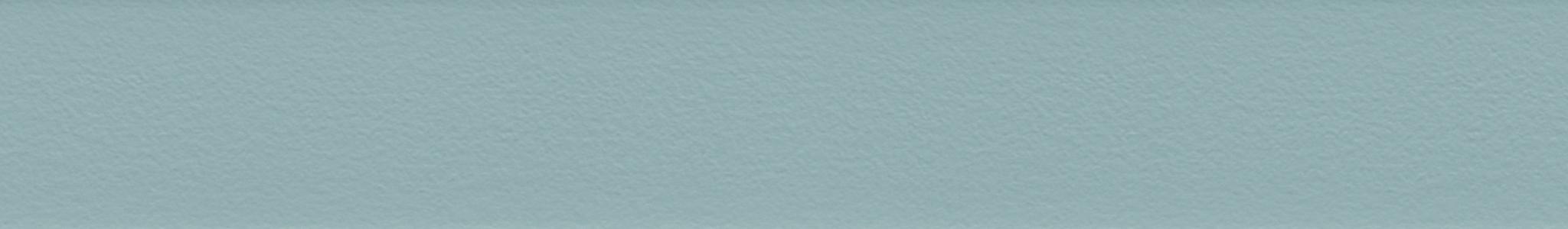 HU 150042 ABS hrana modrá perla jemná 107