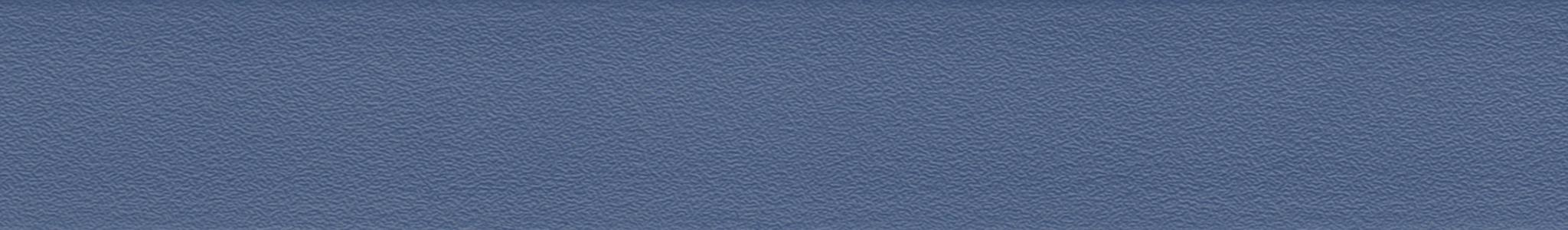 HU 150128 ABS hrana modrá perla 101