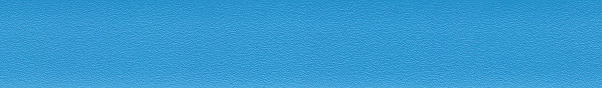 HU 15015 ABS hrana modrá perla 101