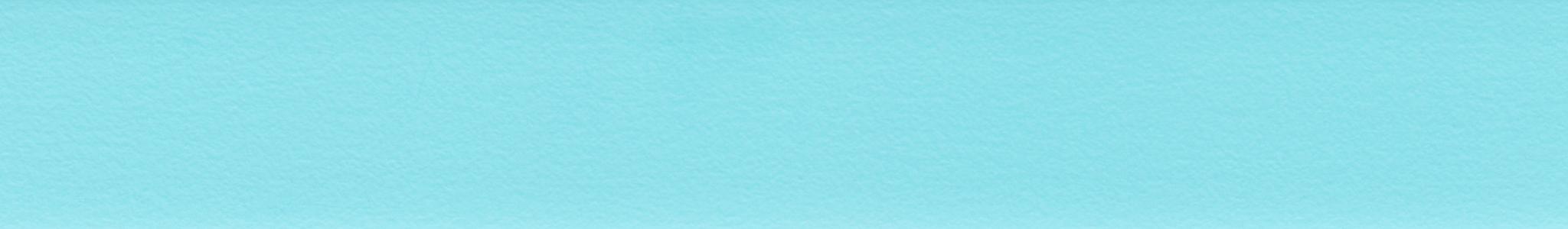 HU 15016 ABS hrana modrá perla jemná 107
