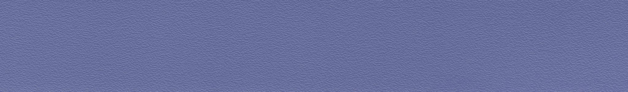 HU 150430 ABS hrana fialová perla XG