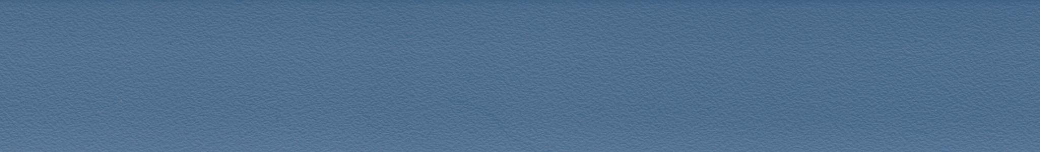 HU 150504 кромка ABS синяя жемчуг XG