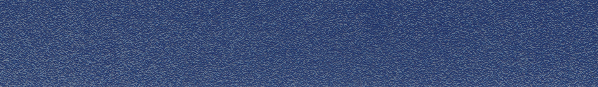 HU 150570 ABS hrana půlnoční modrá perla XG