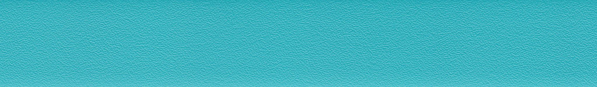 HU 150595 ABS hrana modrá perla 101