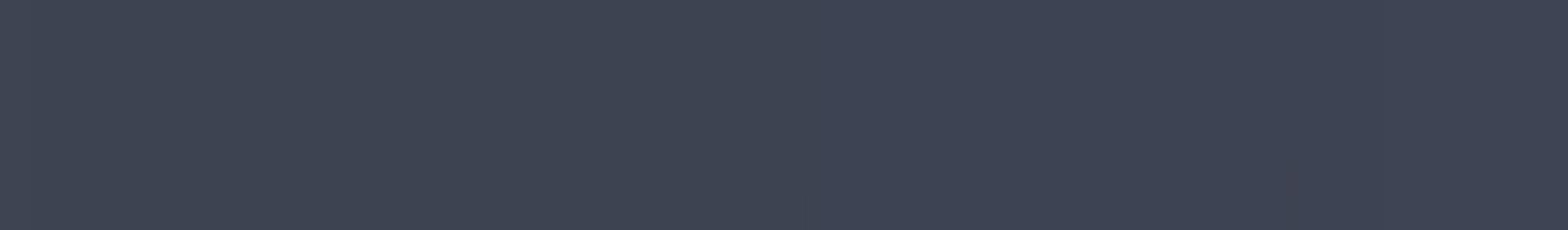 HU 150599 ABS Kante Blau Glatt Matt