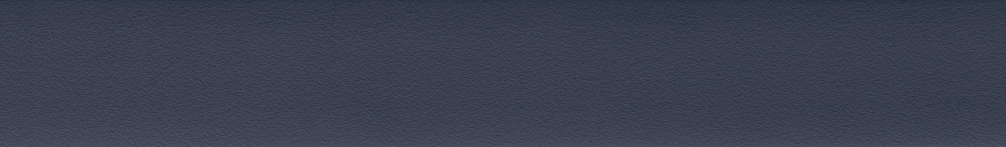 HU 150599 ABS hrana Indigo modrá perla XG