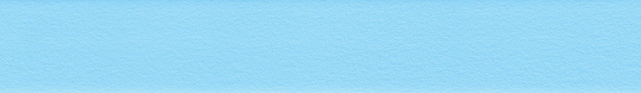 HU 150718 ABS hrana modrá perla jemná 107